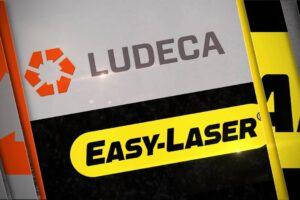 Easy-Laser Videos