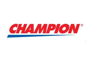 Champion Alaska
