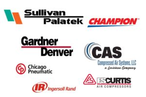 Compressed Air Systems Installation, Repair, and Purchase