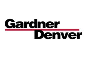 Gardner Denver Alaska