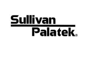Sullivan-Palatek Alaska