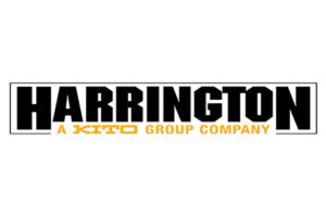 Harrington Hoists & Cranes Alaska