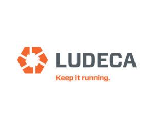 Ludeca Products Alaska